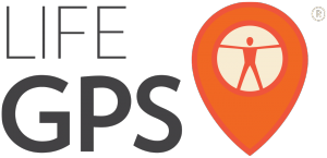 LifeGPS2015-Logo