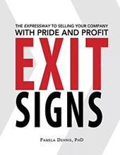 book-exitsigns