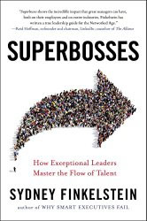 book-superbosses